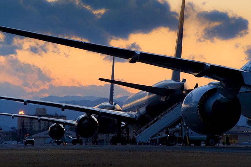 Reclamar a una compañía aérea