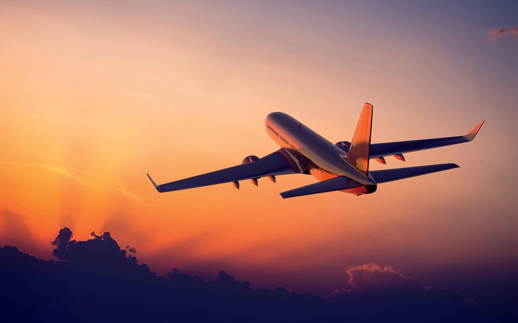 Reclamar aerolineas