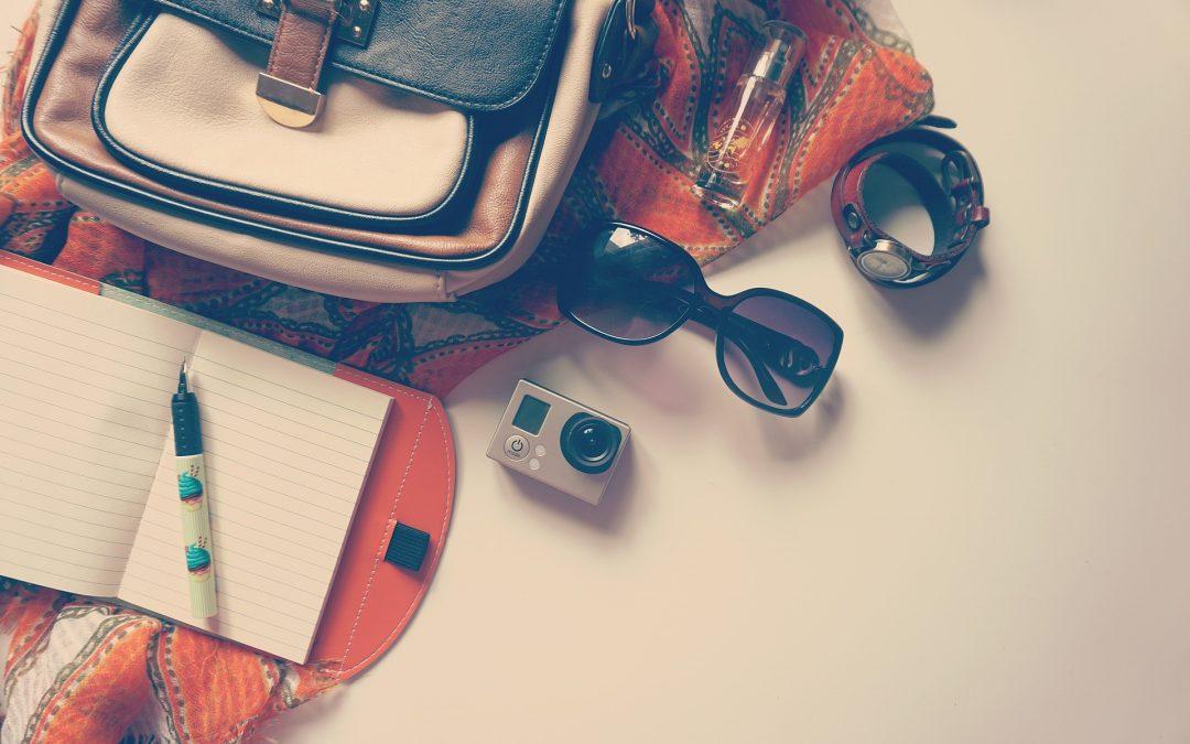 Seguros de viaje: ¿cuándo merece la pena contratarlos?